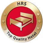 HRS Top Quality Hotel